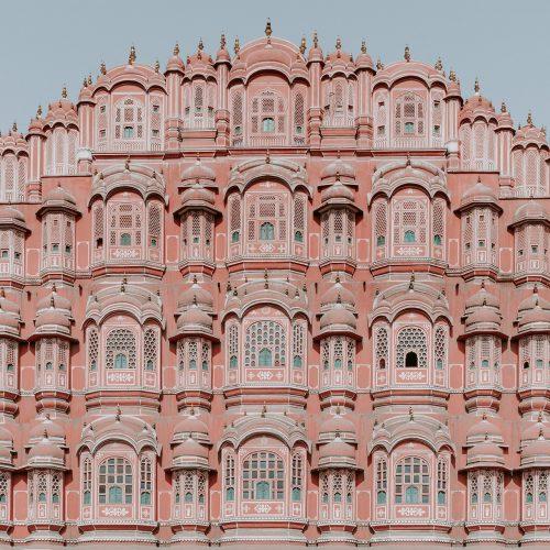 Hawal Mahal