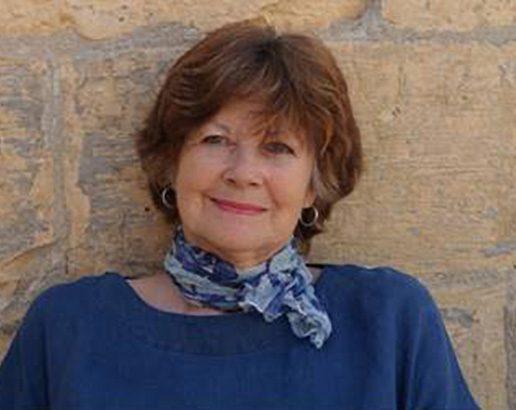 Deborah Ratcliffe